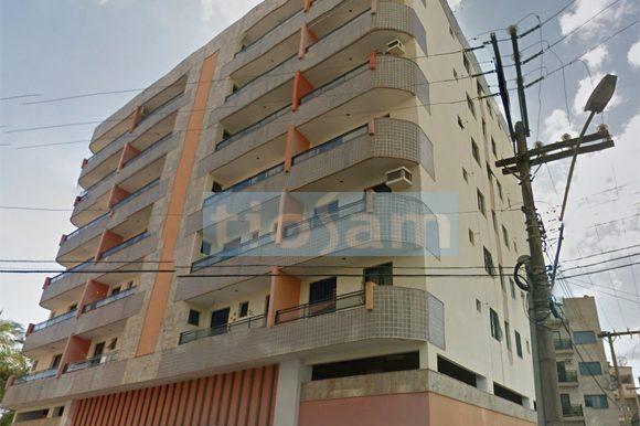 2246_apartamentoavenda1quartocentroguaraparies