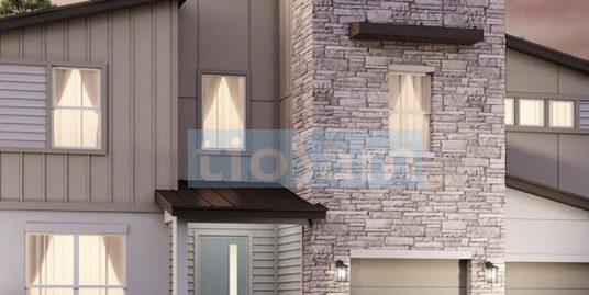 Casa com 6 quartos condomínio Harbor Island Melbourne FL USA