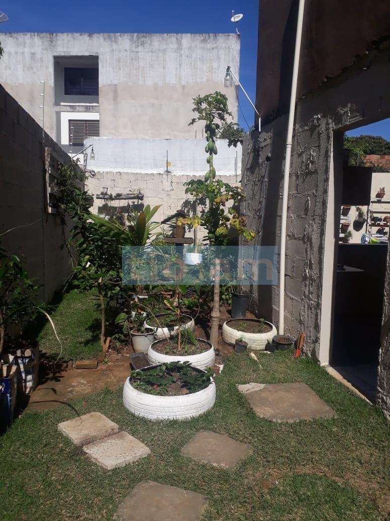 Casa  5 quartos bairro Santa Rosa Guarapari ES