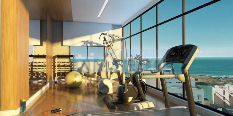 Espaco-Fitness-2-web-2