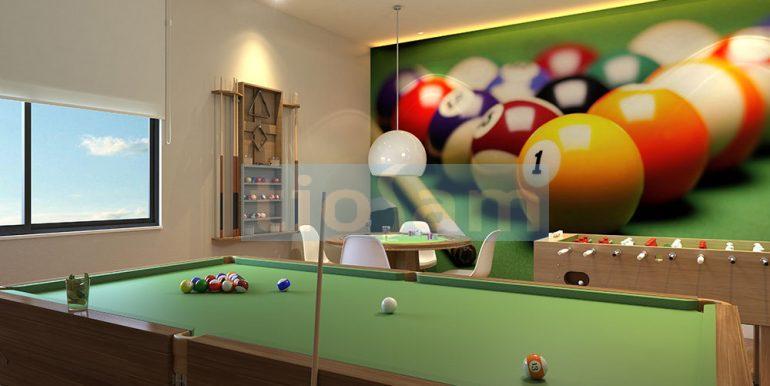 Games-Club-atrium-centro-guarapari