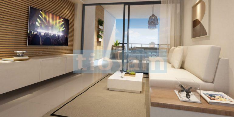 Sala-4-Suites-web-1