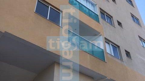Apartamento 1 quarto Praia da Bacutia Nova Guarapari ES