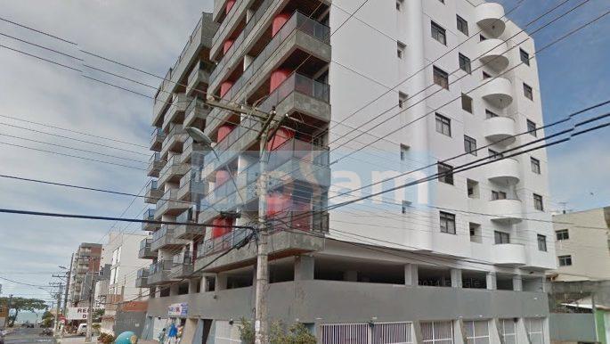 fachada-apartamento-2-quartos-mais-dce-praia-do-morro-guarapari-es