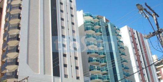 Apartamento 3 quartos  Ed. Shopping Beira Mar Praia do Morro Guarapari ES