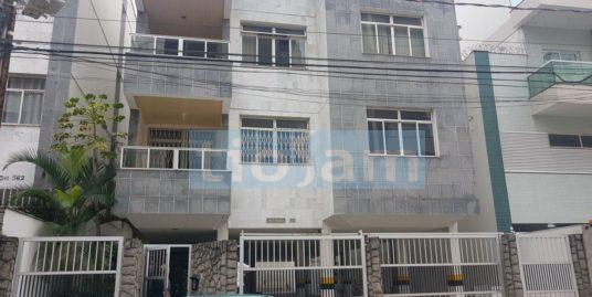 Apartamento 3 quartos 2a rua do mar Praia do Morro Guarapari ES