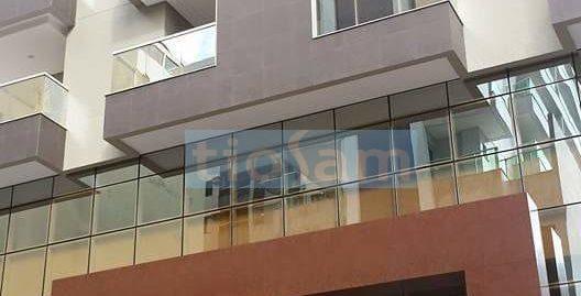 Edifício Romanza apartamento  3 quartos centro de Guarapari ES