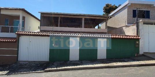 Casa 4 quartos com piscina bairro Itapebussú Guarapari ES
