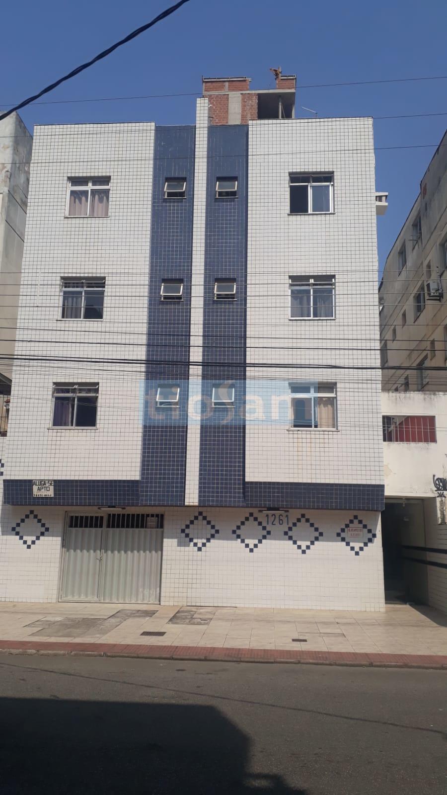 Apartamento 1 andar 2 quartos 3a rua do mar Praia do Morro Guarapari ES