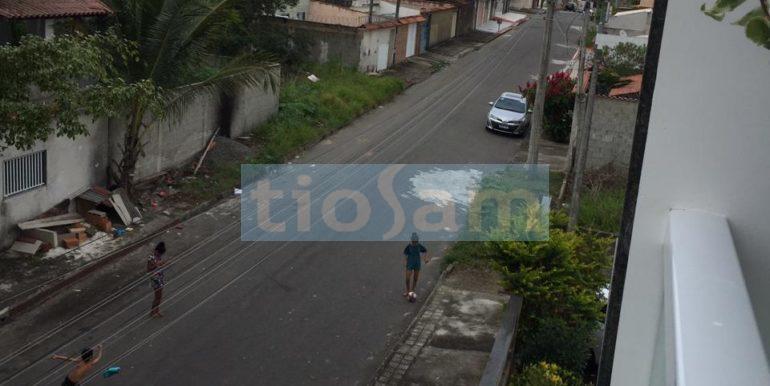 PHOTO-2021-08-10-07-56-54 (2)