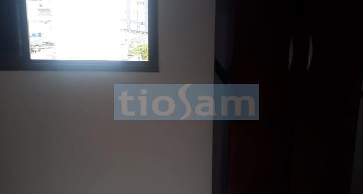 108e841b-c396-49d8-904c-001b046cd1a5